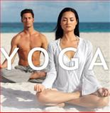 Yoga, Brolga Publishing, 1921221399
