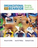 Organizational Behavior 12th Edition