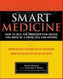 Smart Medicine, Peter Weaver, 1401601391