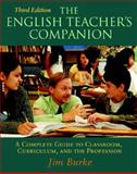 The English Teacher's Companion, Jim Burke, 0325011397