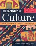 The Tapestry of Culture 9780759111394