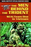 The Men Behind the Trident, Dennis J. Cummings, 1557501394