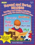 Expand and Enrich Reading, Grades K-2 9781586831394