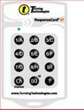 ResponseCard RF-02 : ResponseCard Keypad, , 193493139X
