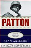 Patton, Alan Axelrod, 1403971390