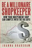 Be a Millionaire Shopkeeper, Joanna Bradshaw, 1475941390