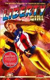 Liberty Girl, Barry Reese, 149352139X