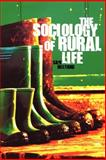 The Sociology of Rural Life, Hillyard, Samantha, 1845201396