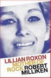 Lillian Roxon, Robert Milliken, 1863951393