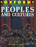 Peoples and Cultures Vol. 7, , 0198691394