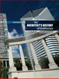 The Architect's History of Architecture 9780757591396