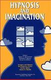 Hypnosis and Imagination, , 0895031396