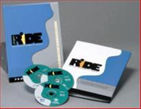 Project RIDE Program Manual : Elementary/Middle School Version, Great Falls Public Schools Staff, 1570351392