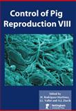Control of Pig Reproduction VIII, , 1904761399