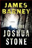 The Joshua Stone, James Barney, 0062021397