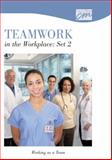 Teamwork in the Workplace : Working as a Team, Terra Nova Staff, 049582139X