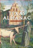 Texas Almanac 2006-2007, , 0914511394