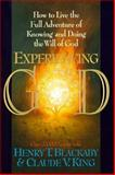 Experiencing God 9780805461398