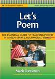 Let's Poem 9780807751398