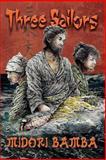 Three Sailors, Midori Bamba, 0983501394