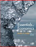 Essentials of Economics, Schiller, Bradley, 0073511390