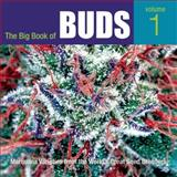 The Big Book of Buds, Ed Rosenthal, 0932551394