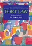 Tort Law 9781841131399