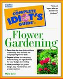 Flower Gardening, Mara Grey, 0028631404