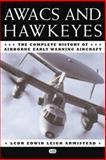 Awacs and Hawkeyes, Leigh Armistead and Edwin Leigh Armistead, 0760311404