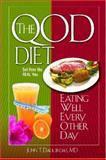 The QOD Diet, John Thomas Daugirdas, 0977461408