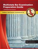 Multistate Bar Examination Preparation Guide Volume II, Carp, Robert, 0983471401