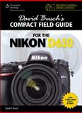 David Busch's Compact Field Guide for the Nikon D610, Busch, David D., 1305111400