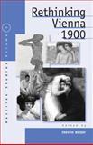Rethinking Vienna 1900, , 1571811400