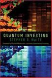 Quantum Investing 9781587991400