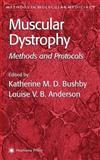 Muscular Dystrophy 9781617371400