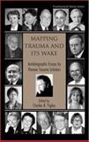 Mapping Trauma and Its Wake, , 0415951402