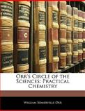 Orr's Circle of the Sciences, William Somerville Orr, 1145271405