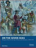 On the Seven Seas, C. J. Peers, 1472801407