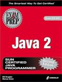 Java 2, Brogden, William B., 1588801403