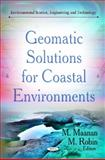 Geomatic Solutions for Coastal Environments, , 1616681403