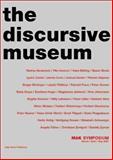 The Discursive Museum, Boris Groys, Bazon Brock, Vito Acconci, Magdalena Jetelova, Gerhard Merz, 3775711406