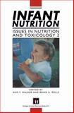 Infant Nutrition, Walker, A., 0412591405