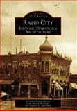 Rapid City, Adirenne Merola Kerst and Patrick D. Roseland, 0738541400