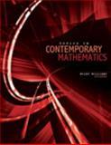 Topics in Contemporary Mathematics 5th Edition