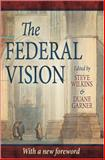 The Federal Vision 9780975391402