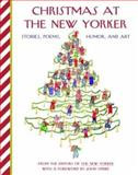 Christmas at The New Yorker, , 1400061407