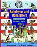 Ballplayers and Bonesetters, Laurie Coulter, 1554511402