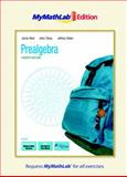 Prealgebra, the MyMathLab Edition, Blair, Jamie and Slater, Jeffrey L., 032164140X