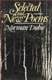 Dubie, Norman Dubie, 0393301400