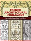 French Architectural Ornament, , 0486461408